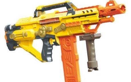 G21 Good Sniper 28165 Pistole automat 73 cm