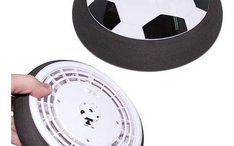 Fotbalový míč Air disk