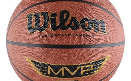 Spokey WILSON X5357, Basketbalový míč, vel.7