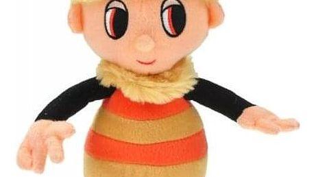 HIT! Včelí medvídci - největší (se zvukem, 2 typy) Typ: Čmelda