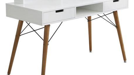 Psací Stůl Milano
