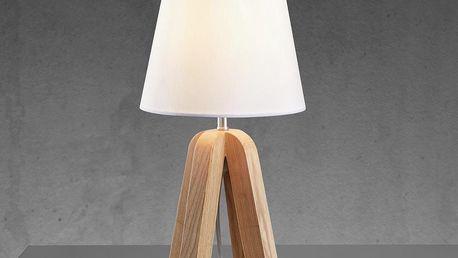 Stolová Lampa Arvid