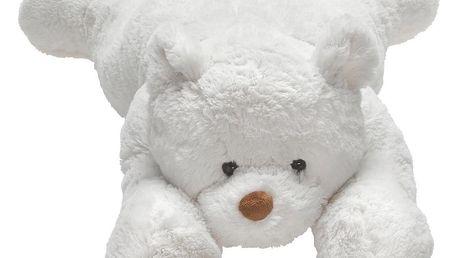 Zvířátko Plyšové Knut -ext- -top-