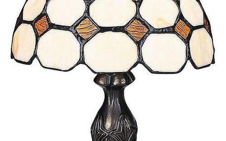 Rabalux 8072 Marvel stolní lampa