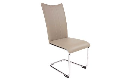 Houpací Židle Iris