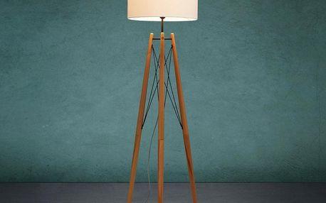 Stojací Lampa Goa