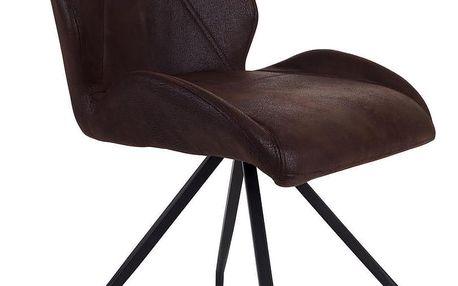 Židle Caren