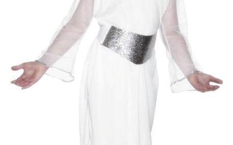 Dětský andělský kostým