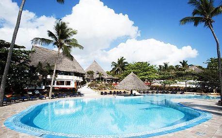Karafuu Beach Resort & Spa - Tanzanie, Zanzibar