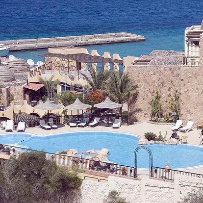 Jewels Sahara Boutique Resort - Egypt, Hurghada