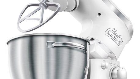 Sencor STM 3620WH stolní mixér, bílá