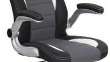 """Otočná kancelářská židle """"Nürburg"""""""