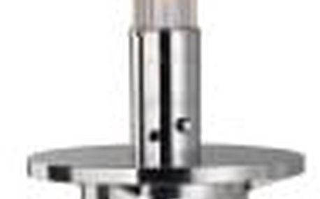 ENDERS Tepelný plynový zářič COMMERCIAL