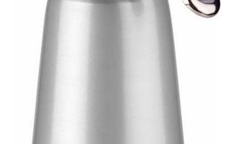 Tescoma šlehačková láhev DELÍCIA 0,5 L