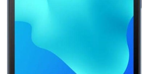 Mobilní telefon Huawei Y5 2018 Dual SIM modrý (SP-Y518DSLOM)2