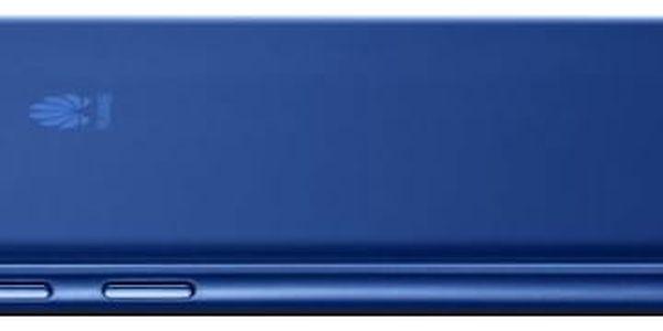 Mobilní telefon Huawei Y5 2018 Dual SIM modrý (SP-Y518DSLOM)4
