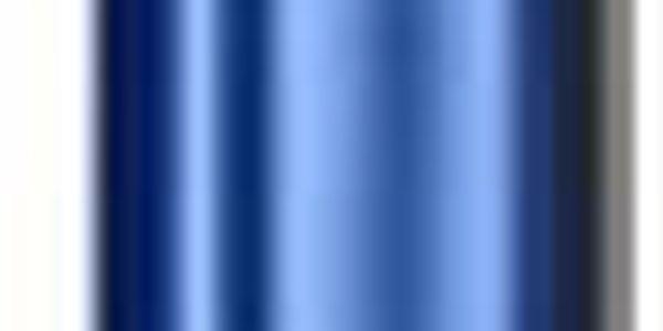 Mobilní telefon Huawei Y5 2018 Dual SIM modrý (SP-Y518DSLOM)5