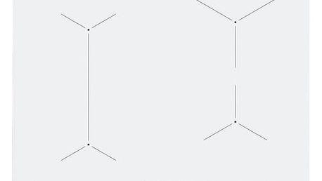 Electrolux Inspiration EIV63440BW bílá