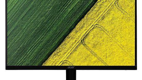 Acer SA240Ybid černý (UM.QS0EE.001)