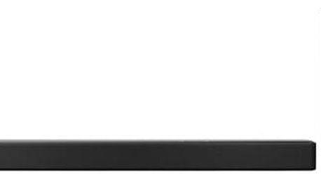 Panasonic SC-HTB688EGK černý