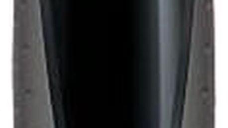 Philips Nosetrimmer series 3000 NT3160/10 černý/šedý