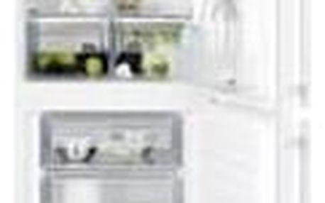 Electrolux EN3201MOW bílá