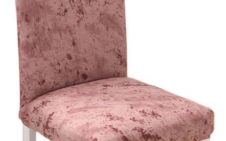 Elastický potah na židli - 4 barvy