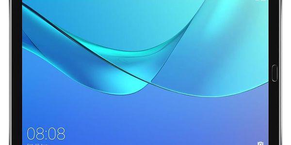 Dotykový tablet Huawei MediaPad M5 10 šedý (TA-M510W64TOM)4