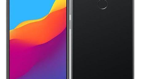 Honor 7A 32 GB Dual SIM černý (51092RBL)