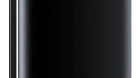 ADATA P20000D 20000mAh černá (AP20000D-DGT-5V-CBK)