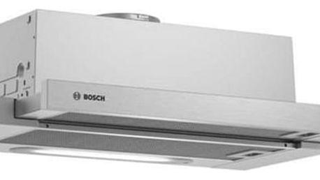 Bosch DFT63AC50 nerez