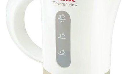 Tefal KO120130 bílá