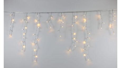 Marimex | Světelný závěs 144 LED | 18000307