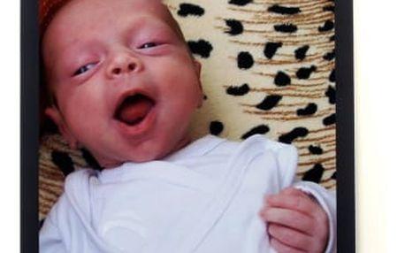 Kvalitní fotokalendáře z vlastních fotografií ve formátech A3 a A4, kovová kroužková vazba.