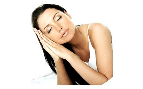 Face - up - Kosmetické ošetření proti vráskám a akné s pomocí plazmových toků.