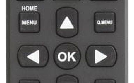 König KN-RCLG pro televize LG (KN-RCLG)