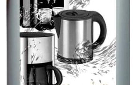 Scanpart universální tekutý odvápňovač 1000 ml (381469)