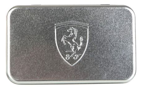 Dárková sada Puma Ferrari