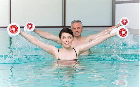 Komplexní lázeňský pobyt v Piešťanech na 7 nocí s plnou penzí ve 4* hotelu Health Spa Resort Esplanade