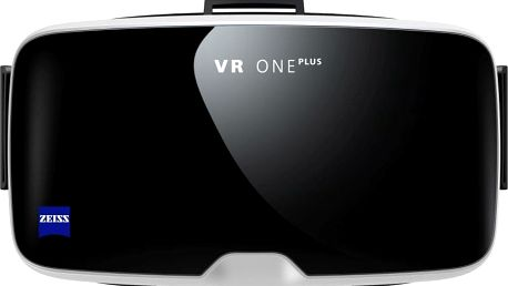 Carl Zeiss VR Headset One Plus (416479)