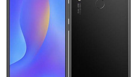 Huawei nova 3i černý (SP-NOVA3IBOM)