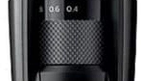Philips BT5200/15 černý