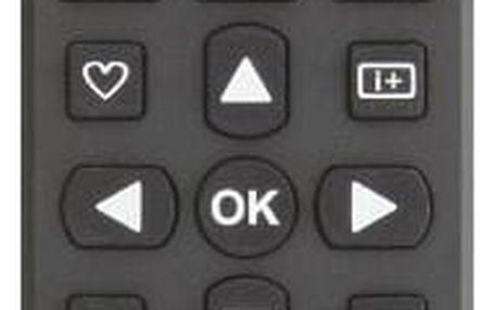 König KN-RCSO pro televize Sony (KN-RCSO)