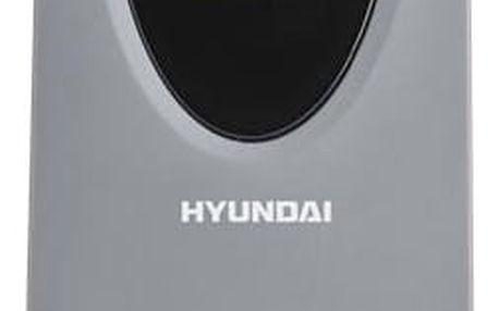 Hyundai WS Senzor 77 TH šedé