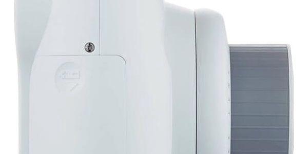 Digitální fotoaparát Fujifilm Instax mini 9 bílý2