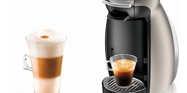 Espresso Krups NESCAFÉ Dolce Gusto Genio KP160T (447474)3