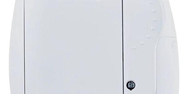 Digitální fotoaparát Fujifilm Instax mini 9 bílý3