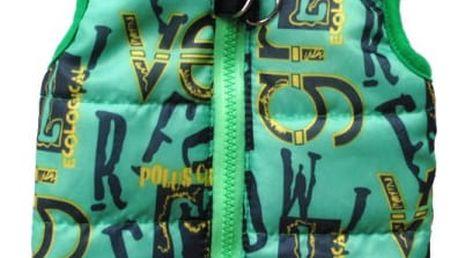 Obleček pro čivavu - 2 barvy