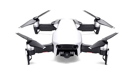 DJI Mavic Air bílý (DJIM0254)
