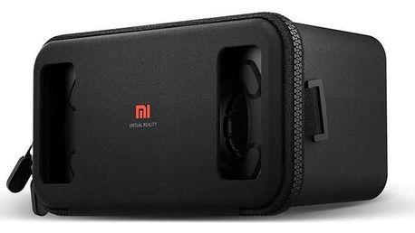 Xiaomi Mi VR Play černá (AMI264)